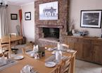 Sandfield Guesthouse
