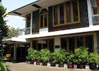 Classique Inn