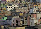 Calcutta, Calcutta