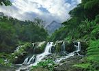 Anahita Reserve, Mauritius