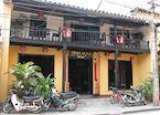 Vinh Hung Merchant's House