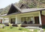 Hotel Zwe-Ka Bin