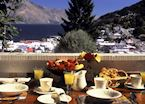 Queenstown House Boutique B&B