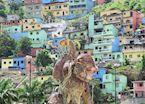 Santa Ana in Guayaquil