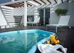 Hotel My Suites