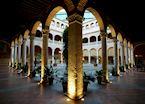 Hotel Palacio de Santa Paula