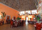 Hotel Quinta Cha Nab Nal