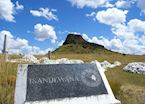 The Battle of Isandlwana