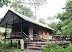 Mulu Park Chalets
