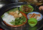 Hanoi Street Food in Hanoi