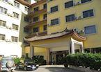 Yun Ti Hotel