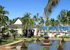 Katiliya Khao Lak Resort & Pool Villas
