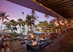 Anantara Bo Phut Resort