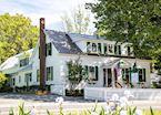 Woodstocker Inn