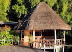 Minga Lodge