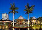 Catamaran Resort & Spa