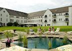 La Tourelle Resort
