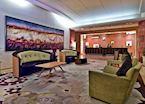 Amora Jamison Hotel