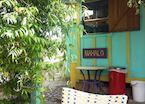 Caffe Coco Kauai