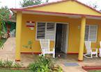 Casa Tomasa