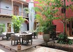 Hotel Ananda