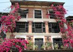 The Old Bandipur Inn