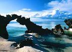 Jibondo Island, Mafia Archipelago, Tanzania