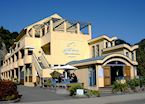 White Island Rendezvous Motel