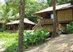 Koh Yao Island Resort