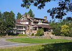 State Game Lodge & Resort