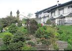 Hotel Mount Pandim