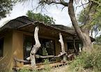 Royal Tree Lodge