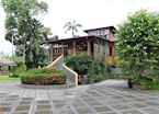 Hacienda La Danesa