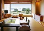 Ichinobo Hotel