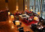 Hyatt Regency Hakone