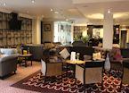 Mercure Oxford Eastgate