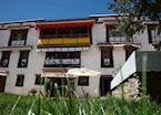 Yabshi Phunkhang Hotel