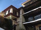 Songtsam Shangri-La (lgvu) Lodge