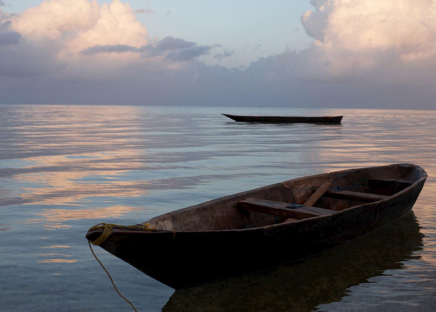 Pemba North Tanzania  city images : ... pemba island tanzania dhow sailing off pemba island tanzania pemba