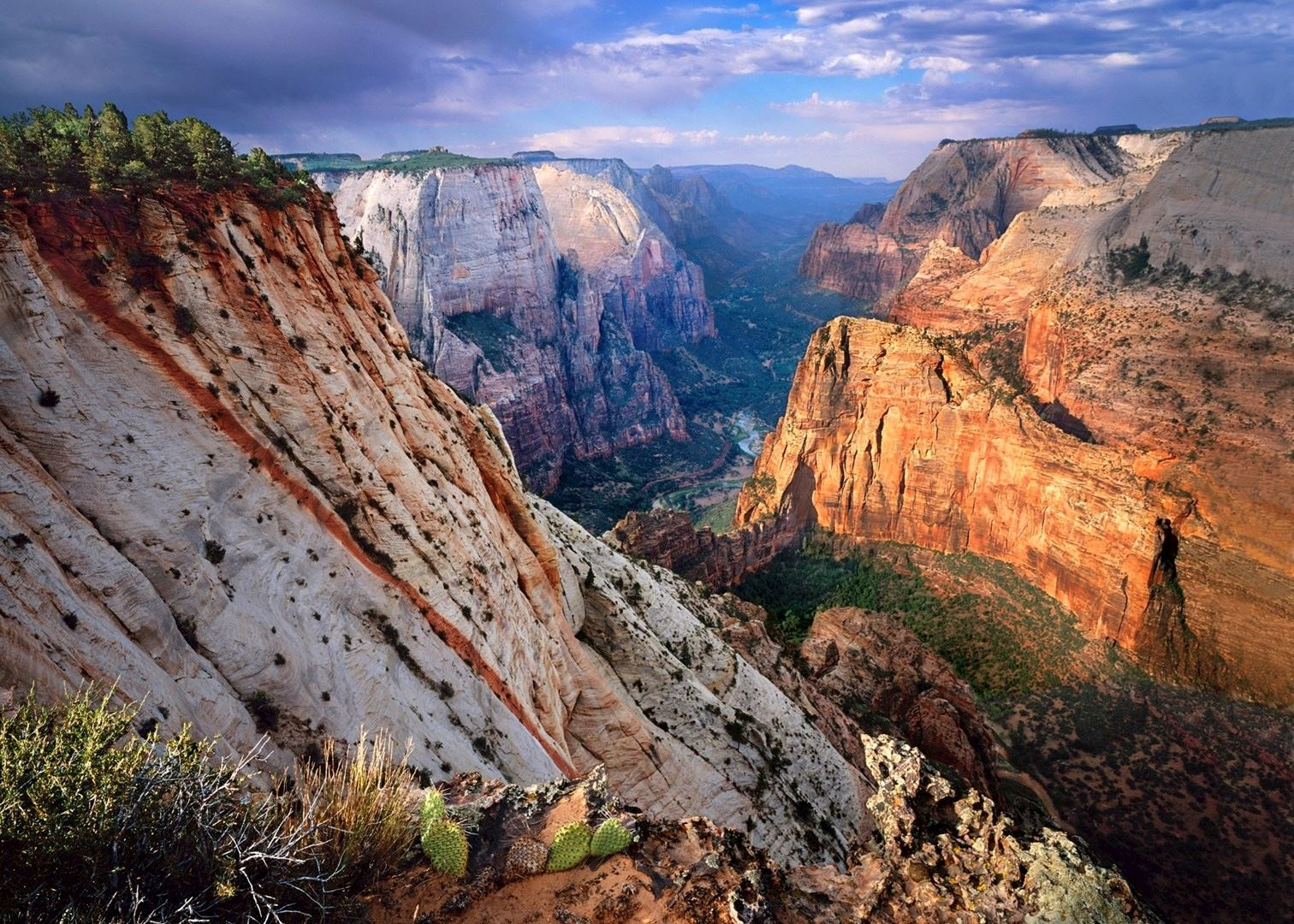 Culture amp canyons of western usa audley travel