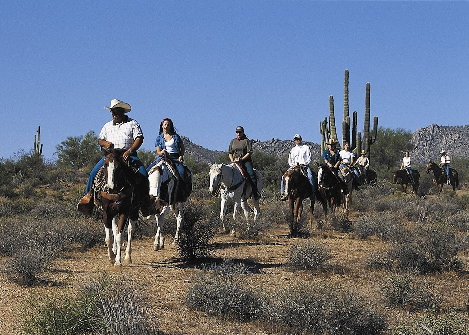 Arizona and new mexico discovered self drive audley travel