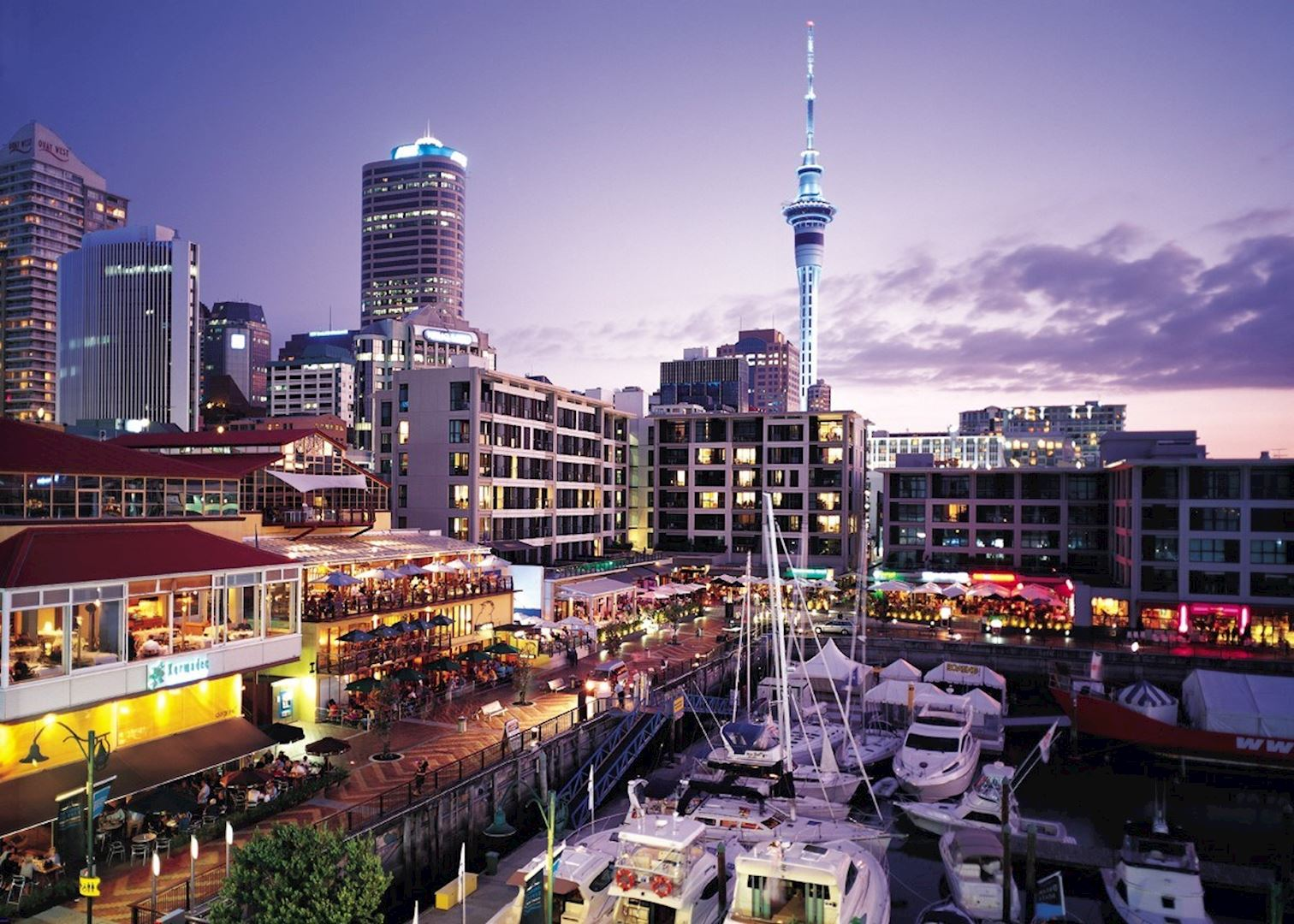 Highlights of New Zealand self-drive | Audley Travel