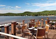 The Sagamore Resort, Lake George