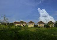 Barahi Lodge, Chitwan