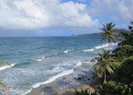 Petite Anse, Grenada