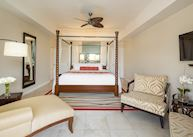 Cinnamon & Saffron Beach Suite, Spice Island Beach Resort, Grenada