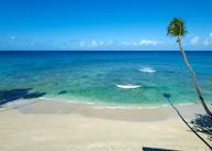 Beach, Tamarind by Elegant Hotels, Barbados