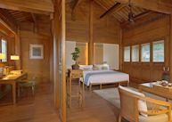 Amandayan suite