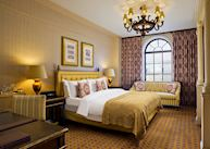 Superior Room, The St. Regis Washington, DC