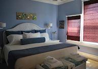 Key West room, Residence Hill Bed & Breakfast, Sheridan